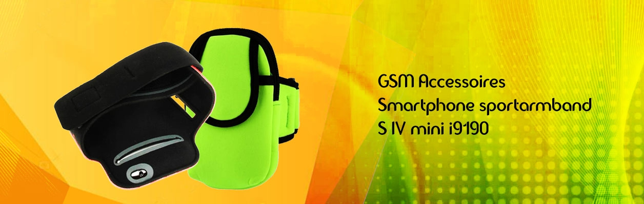 S IV mini/i9190