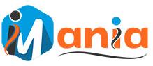 i-Mania | Alles voor uw iPhone, iPad, GSM en meer!